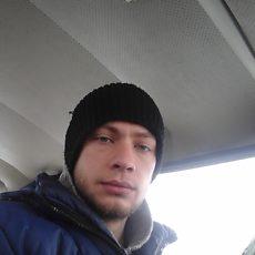 Фотография мужчины Илья, 25 лет из г. Орша