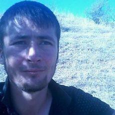 Фотография мужчины Федя, 29 лет из г. Иваново