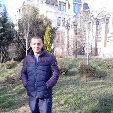 Фотография мужчины Alex, 32 года из г. Симферополь