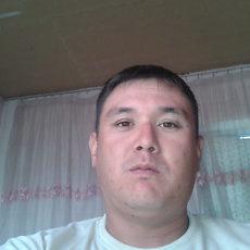 Фотография мужчины Zafar, 29 лет из г. Ташкент
