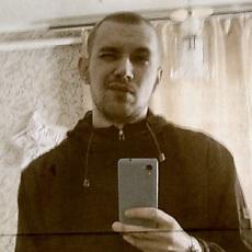 Фотография мужчины Albanez, 25 лет из г. Слуцк