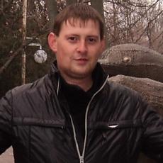 Фотография мужчины Антон, 28 лет из г. Луганск