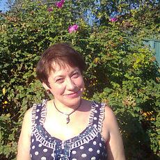 Фотография девушки Ирис, 50 лет из г. Севастополь