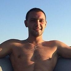 Фотография мужчины Олежа Митин, 23 года из г. Речица