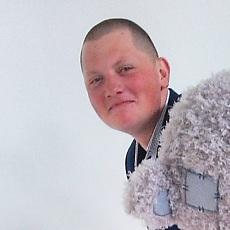 Фотография мужчины Алексей, 23 года из г. Минск