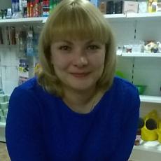 Фотография девушки Леська, 33 года из г. Полысаево