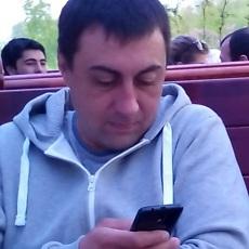 Фотография мужчины Lord Alex, 46 лет из г. Харьков