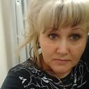 Леночка, 46 лет