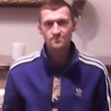 Фотография мужчины Вова, 36 лет из г. Москва