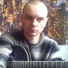Фотография мужчины Motoroker, 28 лет из г. Кобрин