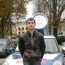 Фотография мужчины Vova, 37 лет из г. Олевск