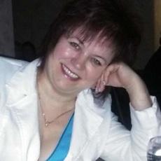 Фотография девушки Olenka, 55 лет из г. Саратов