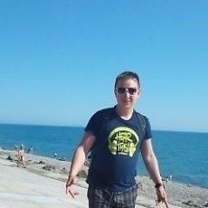 Фотография мужчины Кабель, 41 год из г. Москва