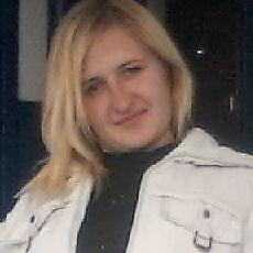 Фотография девушки Вика, 25 лет из г. Киев