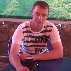 Фотография мужчины Роман, 29 лет из г. Рубцовск