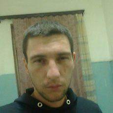 Фотография мужчины Miron, 31 год из г. Ставрополь