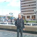 Фотография мужчины Кирилл, 34 года из г. Коркино