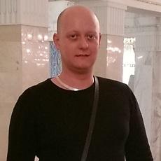 Фотография мужчины Artur, 33 года из г. Вильнюс