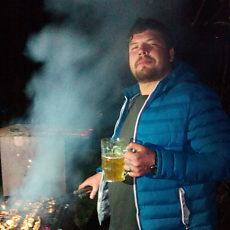 Фотография мужчины Владимир, 29 лет из г. Тосно