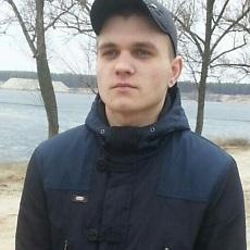 Фотография мужчины Dimon, 23 года из г. Харьков