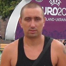 Фотография мужчины alex, 33 года из г. Липецк