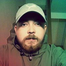 Фотография мужчины Серый, 26 лет из г. Пинск
