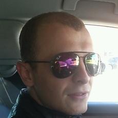Фотография мужчины Данил, 30 лет из г. Ульяновск