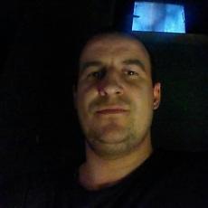 Фотография мужчины Spawn, 37 лет из г. Рыбинск