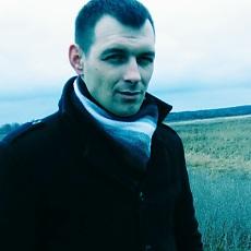 Фотография мужчины Spirity, 26 лет из г. Ковель