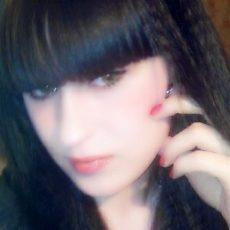 Фотография девушки Карина, 23 года из г. Гродно