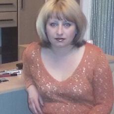 Фотография девушки Valya, 35 лет из г. Благовещенск