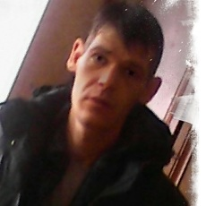 Фотография мужчины Александр, 35 лет из г. Ставрополь