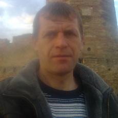 Фотография мужчины Серега, 37 лет из г. Одесса