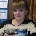 Фотография девушки Маринка, 30 лет из г. Ликино-Дулево