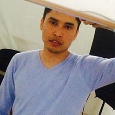 Фотография мужчины Самат, 29 лет из г. Бишкек