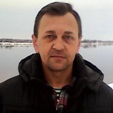 Фотография мужчины Федя, 45 лет из г. Нижний Новгород
