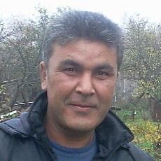 Фотография мужчины Bek, 47 лет из г. Нижний Новгород
