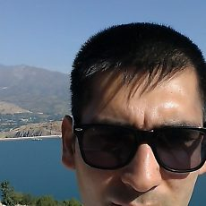 Фотография мужчины Taho, 34 года из г. Ташкент