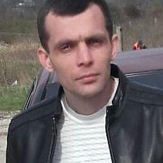 Фотография мужчины Вячеслав, 38 лет из г. Туапсе