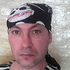 Фотография мужчины Сешжа, 46 лет из г. Первомайск