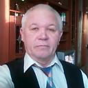 Вова, 65 лет