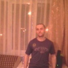 Фотография мужчины Сергей, 33 года из г. Краснодар