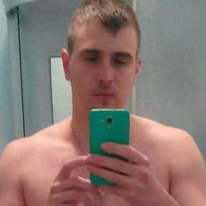 Фотография мужчины Максим, 28 лет из г. Ставрополь