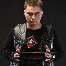Фотография мужчины Данил, 28 лет из г. Ужгород