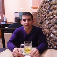 Фотография мужчины Сергей, 26 лет из г. Лида