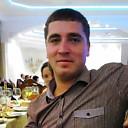 Фотография мужчины Андреи, 26 лет из г. Каушаны