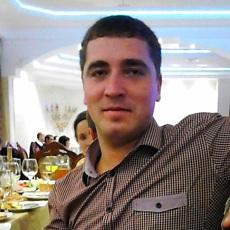 Фотография мужчины Андреи, 27 лет из г. Каушаны