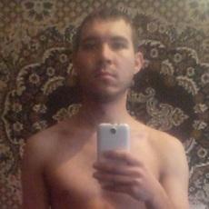 Фотография мужчины Андрей, 27 лет из г. Красноярск