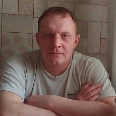 Фотография мужчины Эскут, 40 лет из г. Самара