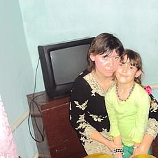 Фотография девушки Ленок, 41 год из г. Бийск
